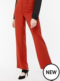 monsoon-watson-wide-leg-trouser