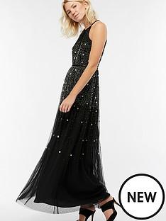 monsoon-natalie-embellished-scatter-maxi-dress-black