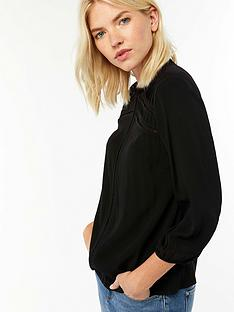 monsoon-eliza-lace-blouse-blacknbsp