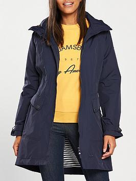 trespass-rainy-day-waterproof-jacket-navynbsp