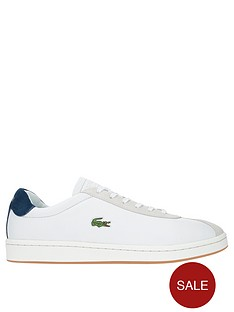 lacoste-masters-trainers-white