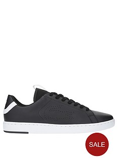 lacoste-carnaby-evo-lightweight-trainers-black