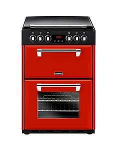 stoves-richmond-600e-60cmnbspwide-electric-cooker-with-optional-connection-jalepeno