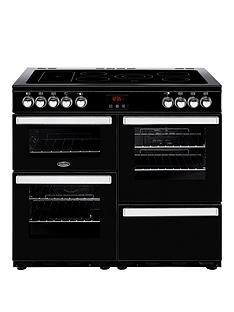 belling-100e-belling-cookcentre-100cm-electric-range-cooker-black