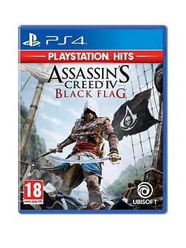 playstation-4-playstation-hits-assassins-creed-black-flag-ps4