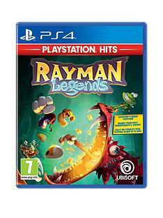 playstation-4-playstation-hitsnbsprayman-legends
