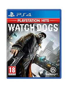 playstation-4-playstation-hits-watch-dogs-ps4