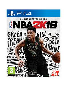 playstation-4-nba-2k19-ps4