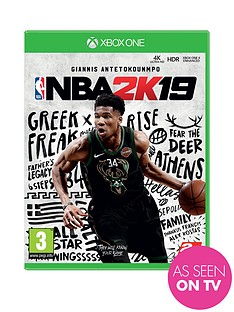 xbox-one-nba-2k19-ndash-xbox-one