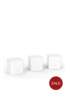 tenda-nova-mw3-easy-install-whole-home-wi-fi-system-3-pack