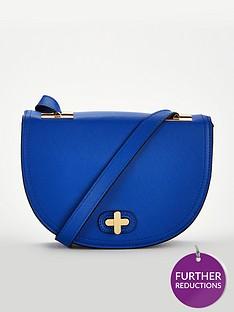 e70a10a43 Clothing & Footwear Sale | Bags & purses | Women | www ...