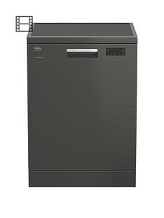beko-dfn16420g-14-place-freestanding-fullsize-dishwasher-graphite