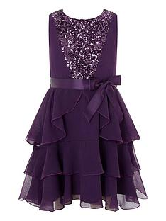 80ba61cc 13/14 years | Occasion & Bridesmaid Dresses | Monsoon | Dresses ...
