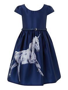 monsoon-luniara-unicorn-dress