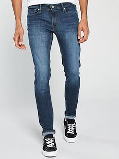 jack-jones-skinny-fit-liam-jeans