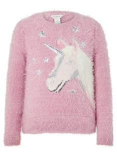 monsoon-mona-unicorn-jumper