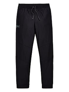 under-armour-boys-prototype-pant