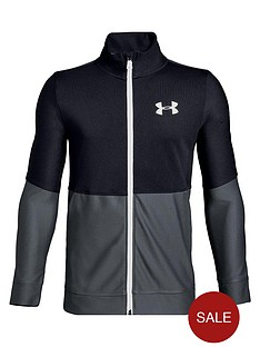under-armour-boys-prototype-jacket