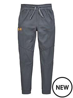 under-armour-boys-prototype-pants-grey