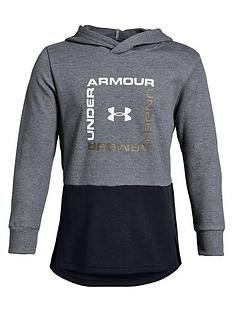 under-armour-under-armour-boys-unstoppable-double-knit-hoody