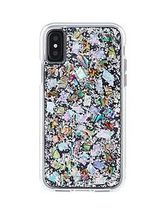 case-mate-karat-genuine-mother-of-pearl-two-piece-shock-absorbing-case-for-iphone-x