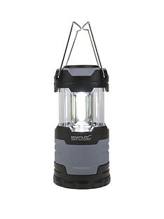 regatta-teda-table-lantern