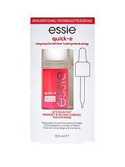 Essie Brand Store Www Littlewoodsireland Ie