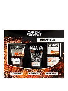loreal-paris-l039oreal-men-expert-kick-start-kit-christmas-gift-set-for-him