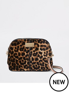 river-island-cross-body-bag-leopard-print