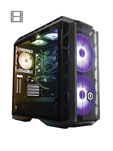 cyberpower-armada-1080-elite-intelreg-coretrade-i7-processor-geforce-gtx-1080-ti-graphics-16gbnbspram-2tbnbsphdd-amp-240gbnbspssd-vr-ready-gaming-pc-andnbspcall-of-duty-black-ops-4
