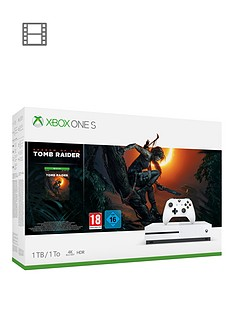 xbox-one-s-1tb-shadow-of-the-tomb-raider-with-optional-wireless-controller