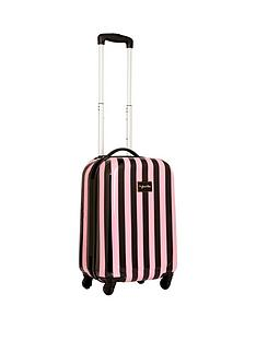 myleene-klass-myleene-klass-4-wheel-cabin-case-block-stripe