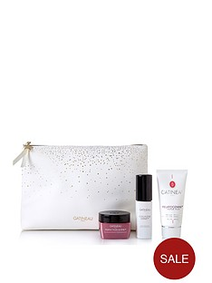 gatineau-gatineau-perfection-ultime-smoothing-collection