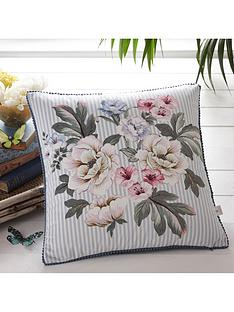 oasis-home-bailey-cushion-in-blue