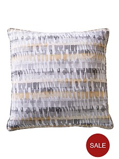 studio-g-tenby-cushion--nbspochre