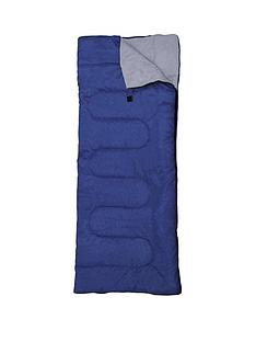 highland-trail-trekker-300-single-sleeping-bag
