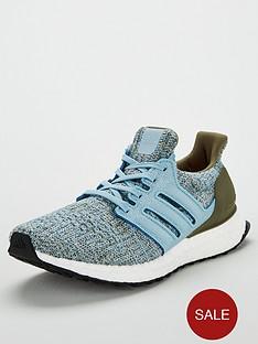 adidas-ultraboostnbsp--bluewhitenbsp