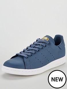 adidas-originals-stan-smith-bluenbsp