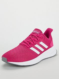 info for 46a56 fd5e8 adidas RunFalcon