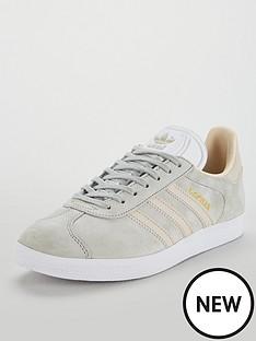 adidas-originals-gazelle-greypinknbsp