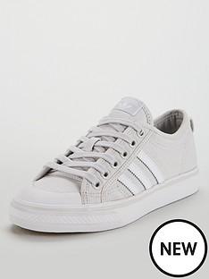 adidas-originals-nizzanbsp--greywhite
