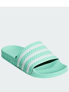 0dbd23a78fae adidas Originals Adidas Originals Adilette
