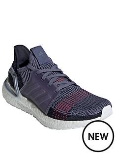adidas-ultraboost-19