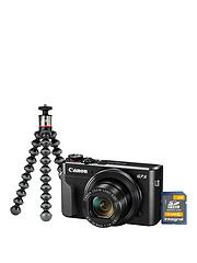 Cameras   Electricals   Canon   www littlewoodsireland ie