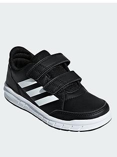 63c375e2b4df8 Kids Trainers   Runners For Boys   Girls