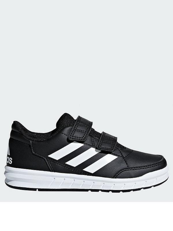 Adidas AltaRun CF I ab 17,61 ? | Preisvergleich bei