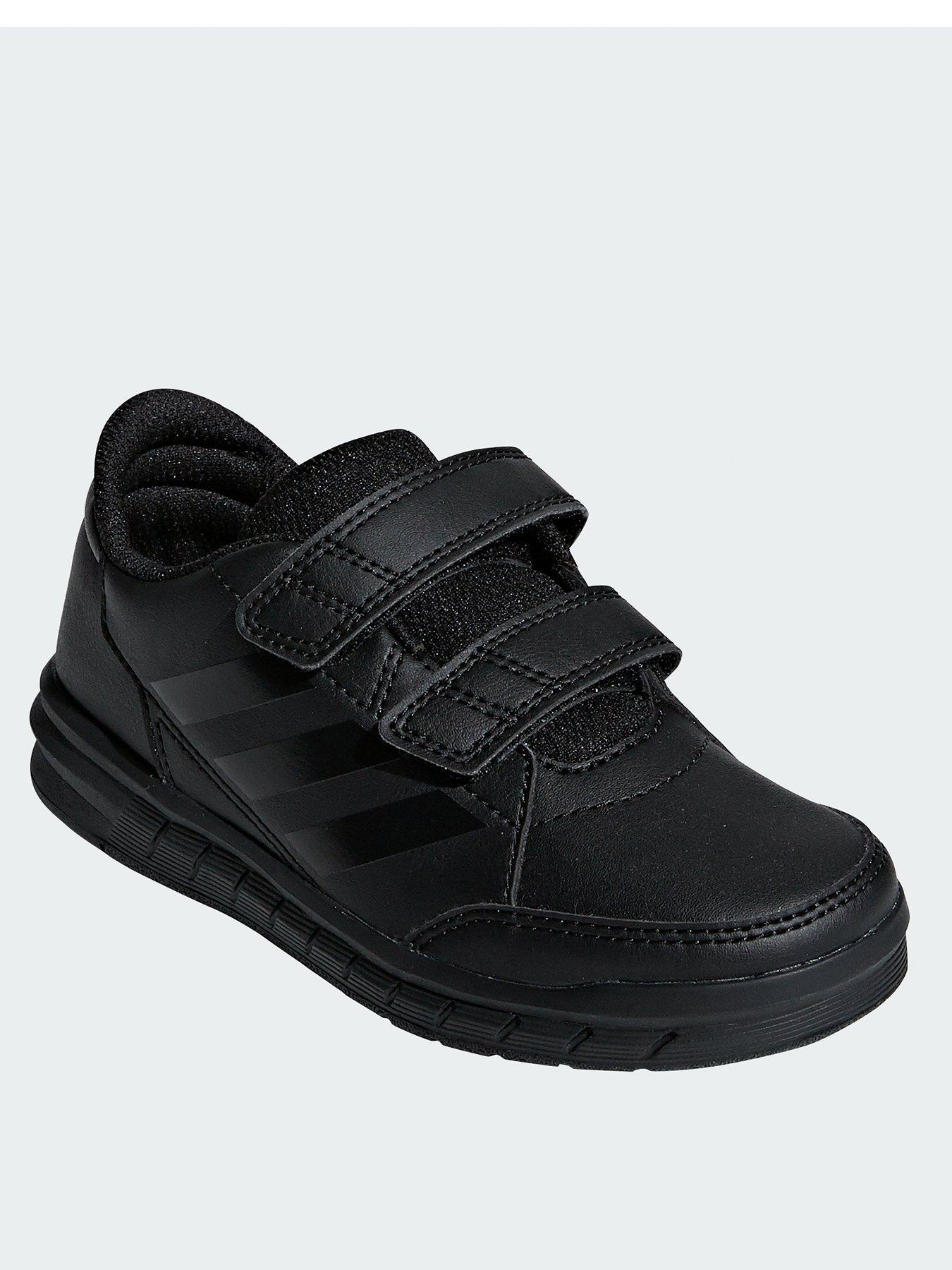Adidas Sports & Leisure Clothing | Littlewoods Ireland