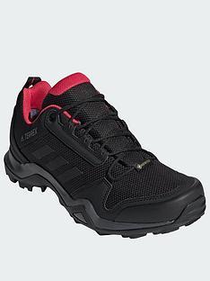 adidas-terrex-ax3-gtx