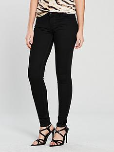 4cd986da8a50 Levi's Women's Jeans | All Styles & Sizes | Littlewoods Ireland