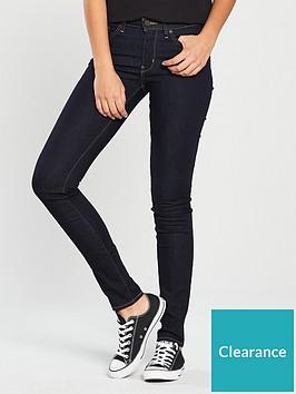 levis-711trade-skinny-jeans-indigo